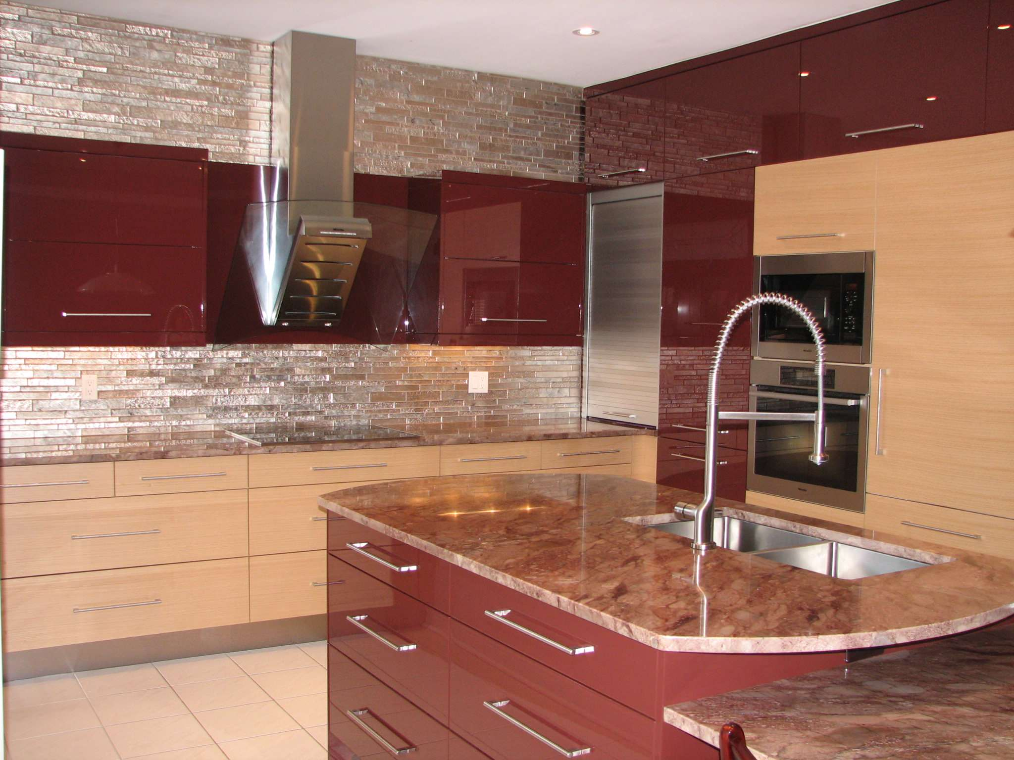 The Characteristics Of The Tile Stores Oakville