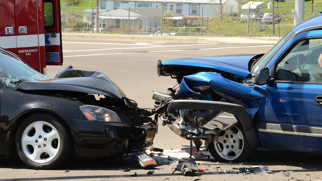 Taking up the services of ideal Stuart Car Accident Lawyer